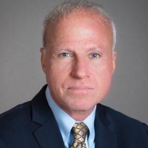 Patrick A. Gaughan
