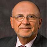 Prof. Henry Fuentes
